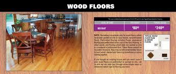 room carpet cleaning per room home decoration ideas designing