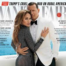 Vanity Fair Greensboro Nc Jennifer Lopez And Alex Rodriguez 4 Things We Learned About Their