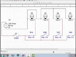 house wiring hindi u2013 readingrat net