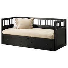 single bed frame dimensions frame decorations