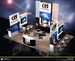 photo booth setup trade show convention booth checklist to make your exhibit the best