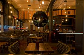 Top Bars In Nyc 2014 Dylan Prime Cbs New York