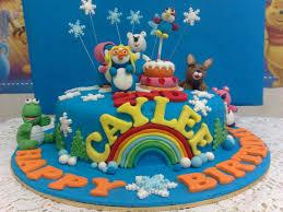 transformers cake topper itsdelicious l mis cakes cupcakes ipoh contact 012 5991233 pororo fondant