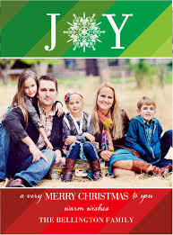 make your more merry with shutterfly cards