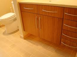 how to pick cabinet hardware tips for selecting cabinet hardware a little design help