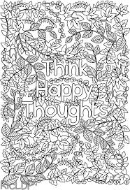 1045 best coloring pages and printables images on pinterest