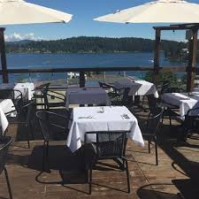 Vancouver Restaurants With Patios West Vancouver Restaurants Opentable