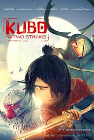 film anime wikipedia kubo and the two strings wikipedia