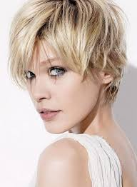 short hairstyles free tutorial download short hairstyles girls
