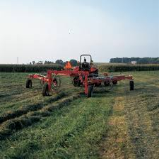 wrx201 wheel rakes hay and foraging equipment case ih