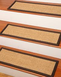 Rug For Stairs Steps Carpet Tiles For Stairs Aqua Shield Gold Argyle Stair Tread Set