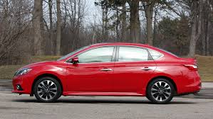 nissan sentra reviews 2016 2016 nissan sentra driving review march 2016 auto moto japan