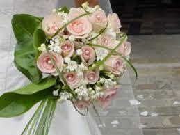 decoration florale mariage mariage fleuriste nantes livraison de fleurs décoration