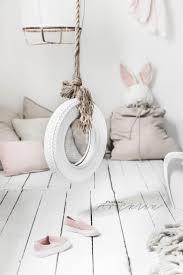 Girls Bedroom Swing Chair Best 25 Indoor Swing Ideas On Pinterest Bedroom Swing Loft And