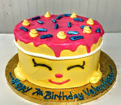 childrens cakes island custom cakes childrens cake gluten free east meadow ny