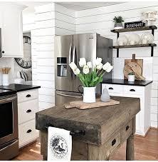 nice kitchen 573 best nice kitchen images on pinterest