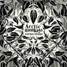 arctic monkeys fright lined dining room youtube fright lined dining room www elsaandfred com