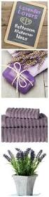 100 best lavender aromatherapy u0026 decor images on pinterest