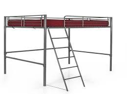 tapis bureau ikea lit ikea lit mezzanine luxury lit lit mezzanine 2 places ikea best