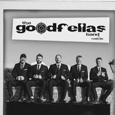 goodfellas wedding band the goodfellas band liamgoodfellas