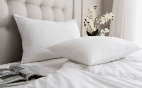 Silentnight 13 5 Tog Double Duvet Goodtoknow Competitions Instant Win Win Luxury Bedding Set