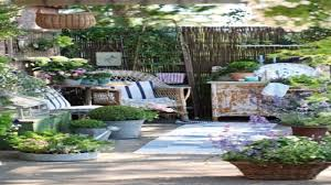 images of shabby chic garden decorating ideas garden and kitchen