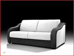 le meilleur canapé lit canape inspirational le meilleur canapé lit le meilleur canapé