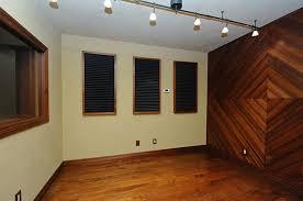 kitchen stunning prefabricated kitchen wood cabinet