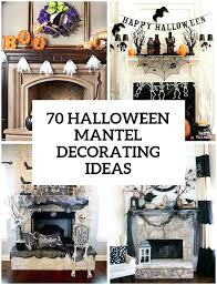 Simple Mantel Decorating Ideas For Christmas Great U2013 Drone Fly Tours