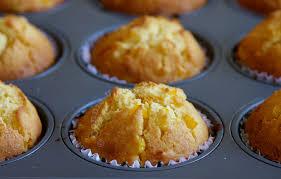 corn muffins a la kenny rogers casa veneracion