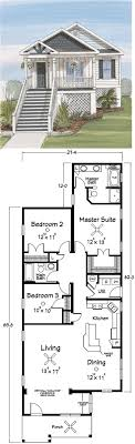 16x24 house plans cabin floor luxury new modern small log best 25 small cottage house plans ideas on cabin floor