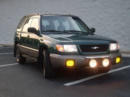 custom lifted subaru subaruguy72 u0027s profile in eugene or cardomain com