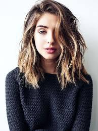 short to medium haircuts 15 inspirations of cute short to medium haircuts