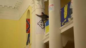 White Power Flags Why The Swastika Is Not Socially Acceptable Nowadays Page 3 Xkcd