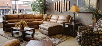livingroom or living room engles furniture mattress sets and mattresses bedroom living
