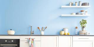 revetements muraux cuisine revetement mural cuisine nouveau photographie choisir revªtement