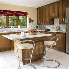 home styles americana kitchen island home styles kitchen cart size of kitchen homestyles kitchen