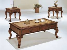 Coffee Table Set Example Of Coffee Table Sets For Sale U2013 Narrow Coffee Table