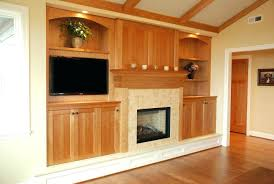 18 inch deep base kitchen cabinets 18 inch deep base kitchen cabinets medium size of severe use