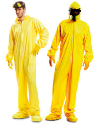 breaking bad costume breaking bad costumes online funidelia