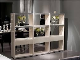 Grey Room Divider Divider Stunning Room Dividers Lowes Privacy Screen Room Divider