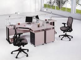 office furniture design beautiful home design gallery in office