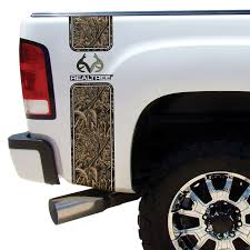 Camo Bench Seat Covers For Trucks Realtree Automotive Selection Seat Covers Floor Mats Steering