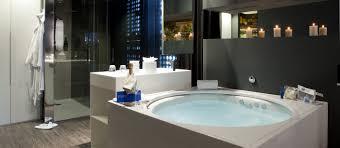 chambre avec privatif barcelone quelles sont les suites avec les plus belles de barcelone