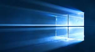 windows 10 review it u0027s familiar it u0027s powerful but the edge