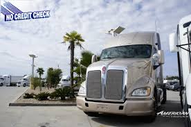 used kenworth trucks for sale in ga inventory for sale truck market news