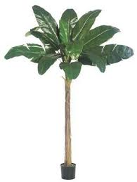Tree Event Artificial Trees Foliage Prop Me Up Event Prop Hire