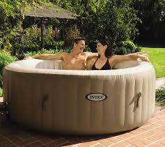 Jacuzzi Baths For Sale Aldi Stores U0027only Have Four Of The New 299 Tubs In Each Store