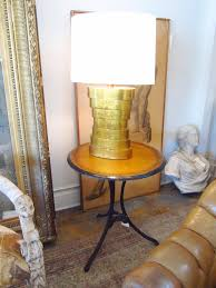 Antique Furniture Stores In Los Angeles Shop Watch Relaxed Elegance Reigns Supreme At Brenda Antin In Los