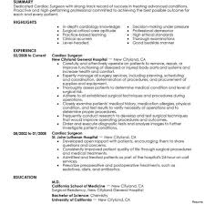 high resume sles pdf grocery retail resume exles sales associate sle for cover